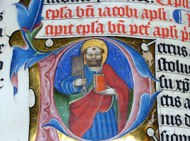 Biblia_ikona