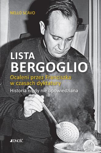 Lista_Bergoglio