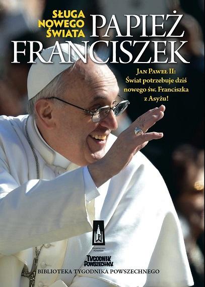 Papiez_Franciszek_okladka