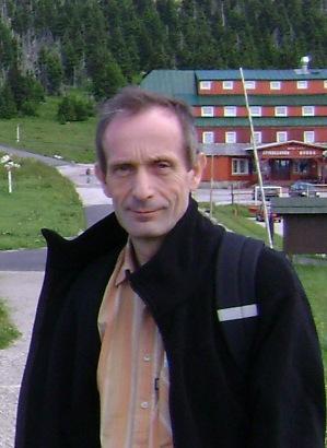 Tomasz Polak (dawniej Tomasz Węcławski), 11 maja 2008 roku