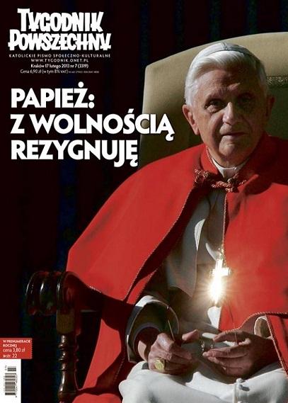 Tygodnik_powszechny-7-2013